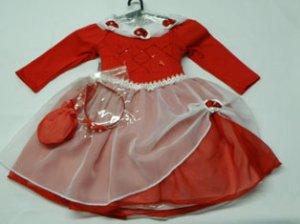 vestido de festa infantil anderson atacado