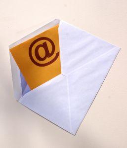 email marketing loja infanto-juvenil